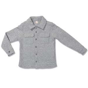 roupa-infantil-camisa-menino-satelite-manga-longa-cinza-claro-green-by-missako-G5705954-530