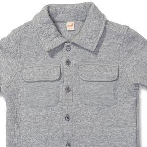 roupa-infantil-camisa-menino-satelite-manga-longa-cinza-claro-green-by-missako-detalhe1-G5705954-530