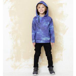 roupa-infantil-blusao-menino-lunar-azul-green-by-missako-modelo-G5705874-700