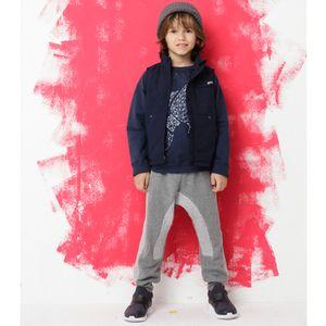 roupa-infantil-moletom-menino-manga-longa-azul-green-by-missako-modelo-G5705904-770