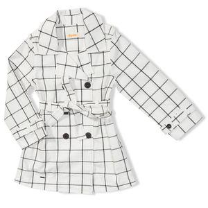 roupa-infantil-casaco-toddler-menina-expedicao-green-by-missako-G5706382-770