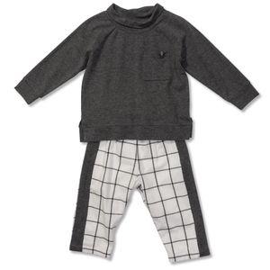 roupa-infantil-conjunto-menino-safari-manga-longa-cinza-green-by-missako-G5706502-550