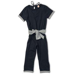 roupa-infantil-macacao-menina-diversidade-green-by-missako-G5706664-770