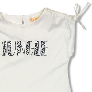 roupa-infantil-camiseta-menina-jungle-green-by-missako-detalhe-G5706684-020