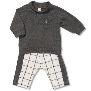 roupa-infantil-conjunto-manga-longa-bebe-menino-safari-green-by-missako-G5706171-550