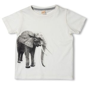 roupa-infantil-camiseta-menino-natureza-elefante-green-by-missako-G5706482-020
