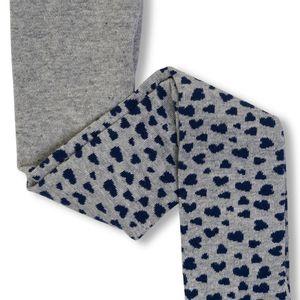 roupa-infantil-acessorio-meia-calca-selva-detalhe-green-by-missako-detalhe-G5726001-550