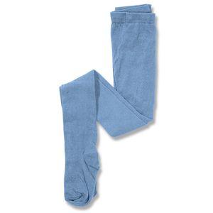 roupa-infantil-acessorio-meia-calca-docura-azul-green-by-missako-G5725011-700