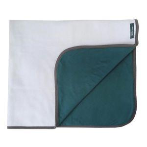 manta-evolucao-cinza-bebe-menino-verso-green-by-missako-G5350063-550
