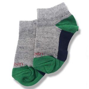 meia-invisivel-verde-menino-green-by-missako-G5120003-050