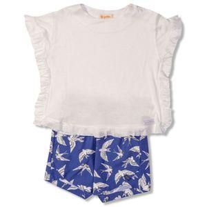 roupa-infantil-conjunto-menina-charme-azul-green-by-missako-G5705322-700