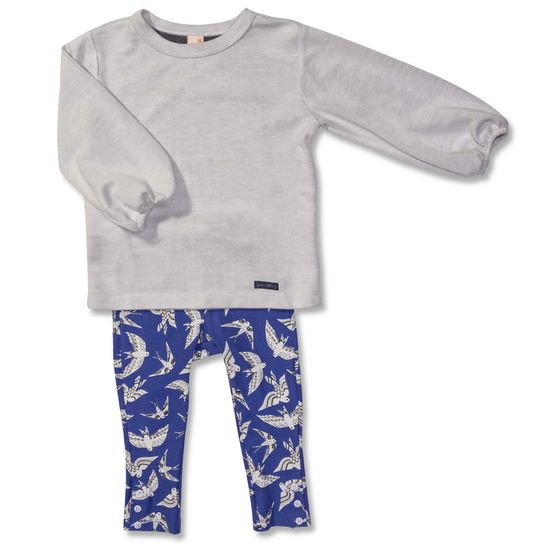roupa-infantil-conjunto-menina-docura-azul-green-by-missako-G5705332-700