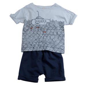roupa-infantil-conjunto-menino-toddler-submarino-azul-green-by-missako-G5604496-550