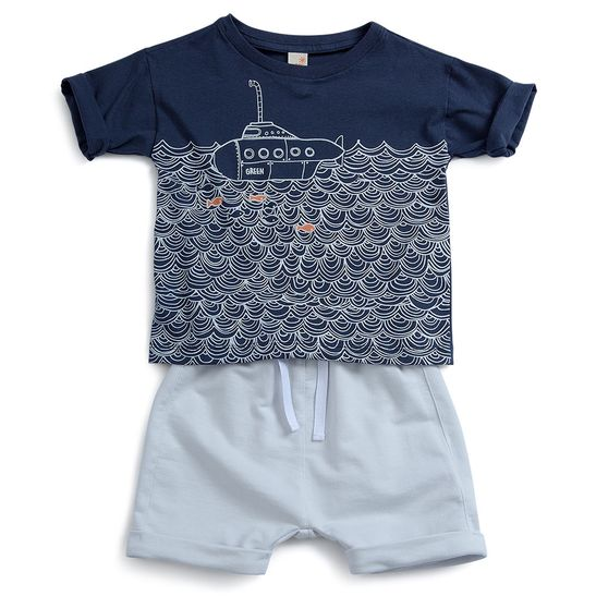 roupa-infantil-conjunto-menino-toddler-submarino-azul-escuro-green-by-missako-G5604496-770