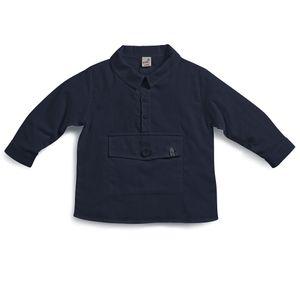 roupa-infantil-camisa-menino-toddler-crie-azul-green-by-missako-G5604512-700