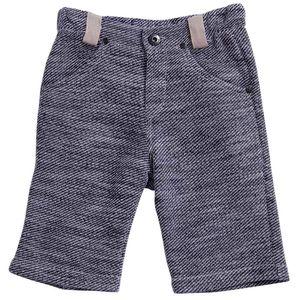 roupa-infantil-bermuda-fases-azul-green-by-missako-G5607854-770