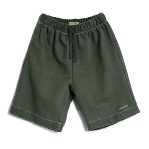 bermuda-menino-infantil-green-by-missako-frente-G9005744-600