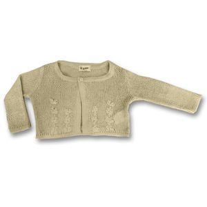 tricot-felicidade-infantil-menina-cru-G5171015-020