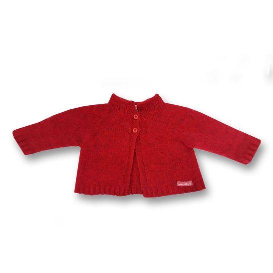 tricot-bonjour-bebe-menina-vermelho-G5370001-100