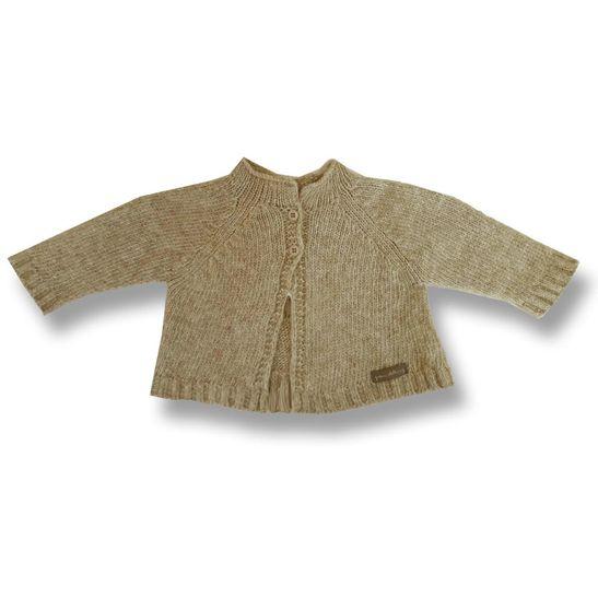 tricot-bonjour-bebe-menina-bege-G5370001-200