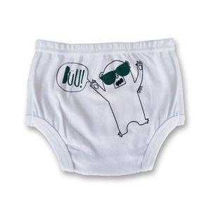Kit-cuecas-slip-infantil-menino-branca-verso-green-by-missako-G5181003-010