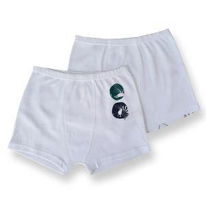 kti-cuecas-boxer-infantil-menino-branca-green-by-missako