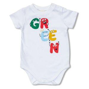 roupa-infantil-body-branco-green-by-missako-G5701261-010