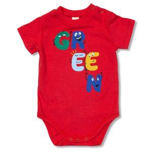 roupa-infantil-body-vermelho-green-by-missako-G5701261-100