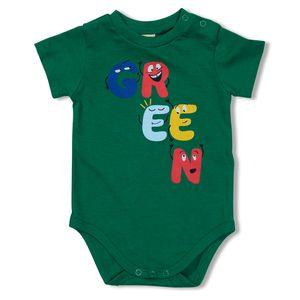roupa-infantil-body-verde-green-by-missako-G5701261-600