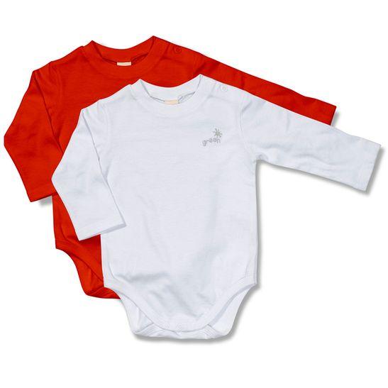 roupa-infantil-kit-body-green-by-missako-G5701271-100
