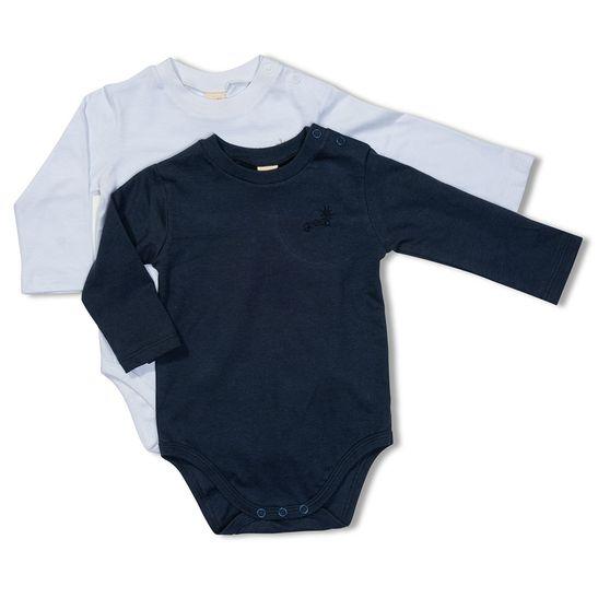 roupa-infantil-kit-body-green-by-missako-G5701271-770