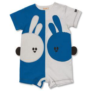 roupa-infantil-macacao-coelho-azul-green-by-missako-G5701001-700