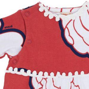 roupa-infantil-bebe-recem-nascida-macacao-coral-detalhe-green-by-missako-G5800610-100