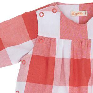 roupa-infantil-bebe-recem-nascida-macacao-picnic-detalhe-green-by-missako-G5800630-100