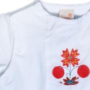 roupa-infantil-bebe-recem-nascida-macacao-tomatinhos-detalhe-green-by-missako-G5800640-010