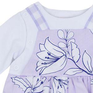 roupa-infantil-bebe-recem-nascida-macacao-lavandinha-detalhe-green-by-missako-G5800660-950