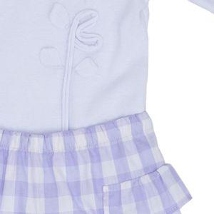 roupa-infantil-bebe-recem-nascida-conjunto-mini-provence-detalhe-green-by-missako-G5800670-950