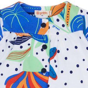 roupa-infantil-bebe-recem-nascida-macacao-frutos-do-mar-branco-detalhe-green-by-missako-G5800680-010