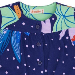 roupa-infantil-bebe-recem-nascida-macacao-frutos-do-mar-azul-detalhe-green-by-missako-G5800680-700
