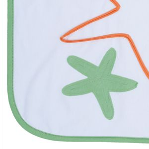 roupa-infantil-acessorios-bebe-manta-frutos-do-mar-detalhe-green-by-missako-G5850063-010