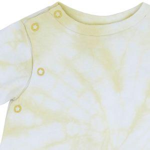 roupa-infantil-macacao-bebe-recem-nascido-menino-tie-dye-amarelo-detalhe-green-by-missako-G5800730-300