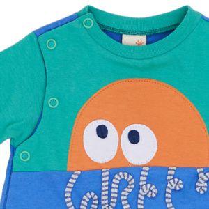 roupa-infantil-macacao-bebe-recem-nascido-menino-polvo-azul-detalhe-green-by-missako-G5800740-700