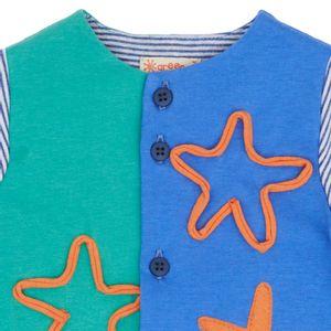 roupa-infantil-macacao-bebe-recem-nascido-menino-estrela-azul-detalhe-green-by-missako-G5800750-700