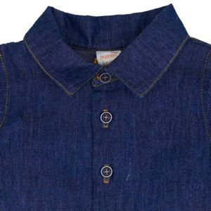 roupa-infantil-macacao-bebe-recem-nascido-menino-jeans-azul-detalhe-green-by-missako-G5800780-700