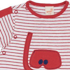 roupa-infantil-macacao-bebe-recem-nascido-menino-scuba-vermelho-detalhe-green-by-missako-G5800770-100