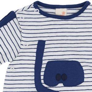 roupa-infantil-macacao-bebe-recem-nascido-menino-scuba-azul-detalhe-green-by-missako-G5800770-700