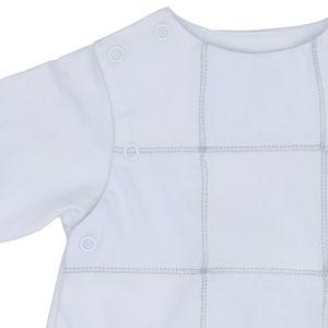 roupa-infantil-macacao-bebe-recem-nascido-menino-horizonte-branco-detalhe-green-by-missako-G5800790-010