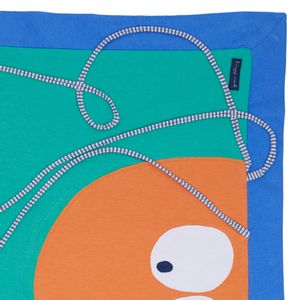 roupa-infantil-acessorios-bebe-manta-polvo-detalhe-green-by-missako-G5850013-600