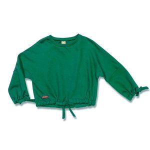 blusa-cromia-verde-infantil-menina-green-by-missako-G5702684-600