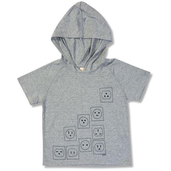 roupa-infantil-camiseta-menino-tomadas-cinza-green-by-missako-G5701884-530